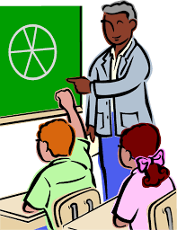 teacher helping student math clipart clipartfest teacher helping student