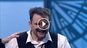 Kabaret Skeczów Męczących - Komunia