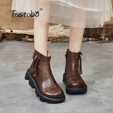 Tastabo Official Store - Amazing prodcuts with exclusive discounts ...