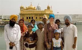 Znalezione obrazy dla zapytania hindusi