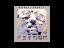 <b>Front 242</b> - <b>Tyranny For</b> You - 01 - Sacrifice - YouTube