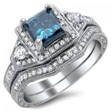 57 Best Jewelry images | Jewels, Halo rings, Rings