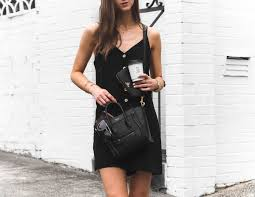 Best <b>Designer Crossbody Bags to</b> Invest In - FROM LUXE WITH LOVE
