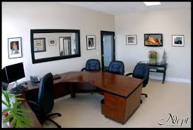 fabulous home office interior design office rooms ideas office room ideas for home office room name astounding home office space design ideas mind