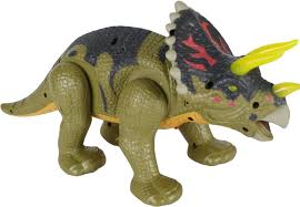 Купить <b>Noname DL0032383 Динозавр</b> в Москве: цена игрушки ...
