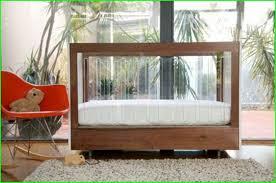 mid century modern baby furniture baby modern furniture