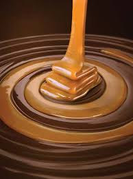 """Képtalálat a következőre: """"caramel chocolate picture"""""""