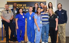 <b>It Takes Team</b> Work to Bring a Man Back to Life Extended CPR ...