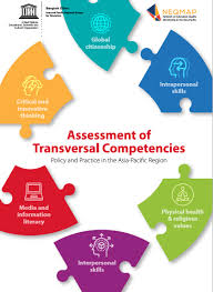 resource search results ict in education policy platform assessment of transversal competencies policy and practice in the asia pacific region