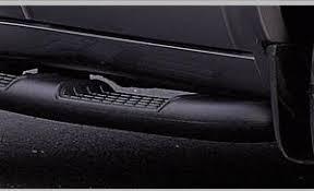 <b>Боковые подножки</b> (пороги) <b>SEWON</b> (стандарт) для Hyundai ...