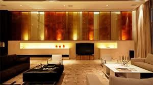 lighting 10 interior design lighting ideas