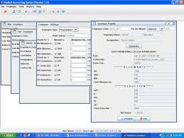 advanced payroll system java in advanced payroll system java