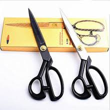 Профессиональные <b>ножницы</b> для резки, портновские <b>ножницы</b> ...