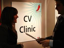 things you should never include on your cv the independent