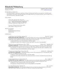 child care provider resume samples   resume format onlinechild care provider resume samples