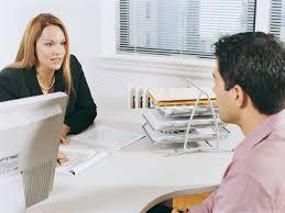 career planning trending articles for career planning