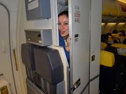 what are flight attendant jobs really like funny flight attendant