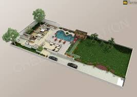 Questions Ask to Choosing d House Plans   D Floor Plan   D     D Floor Plan   D Floor Plan For House