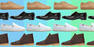 Shop The Best <b>Shoes</b> for <b>Men</b>: 18 Sneakers, Sandals, and more ...