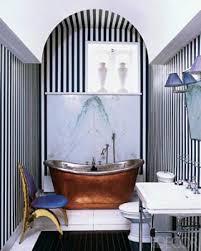 artistic unique bathroom design ncjsmith listed