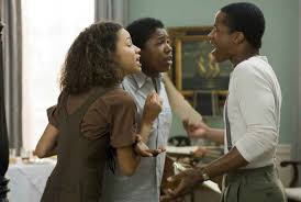the great debaters movie review denzel washington order essay online bing