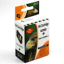 <b>Картридж</b> INKO <b>HP 932 XL</b> OfficeJet 6100, 6600, 6700, 7110, 7610 ...