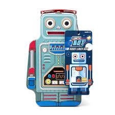 <b>Ланч</b>-<b>бокс Robot Suck UK</b> купить в Москве – интернет-магазин ...