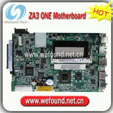 Mainboard For Laptop <b>Acer</b> Wholesale, Laptops <b>Acer</b> Suppliers ...