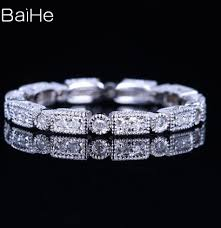 top 9 most popular <b>anillos diamante</b> 925 brands and get free shipping