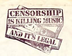music censorship essay music censorship essay we write highquality music censorship essaymusic censorship essays music censorship essays plagiarism high quality