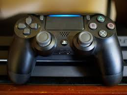 Best Replacement <b>Thumb Grips</b> for <b>PlayStation</b> 4 Controllers in 2020