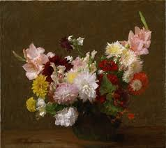 <b>Flower</b> — Google Arts & Culture