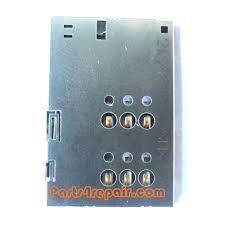 Parts4repair - Professional Mobile Phone Repair Parts Store