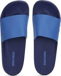 <b>Skechers Shoes</b> - Buy <b>Skechers Shoes</b> (स्केचर्स जूते) Online ...
