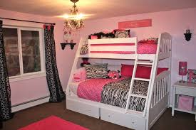 compact master bedroom room ideas for teenage girls tumblr pink tray ceiling garage asian large landscape bedroom compact blue pink