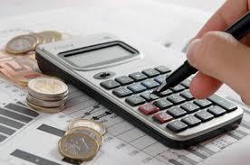 Image result for budgeting skills
