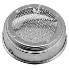 Отзывы (24) Thinksport, герметичная бутылка для спортсменов ...