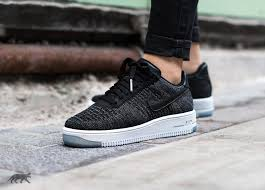nike air max les solas hommes nike wmns air force 1 flyknit low black air force 1 flyknit