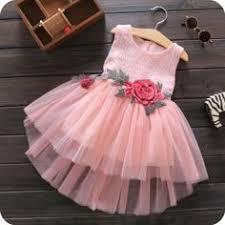 Детские красивые платья: лучшие изображения (148) в 2019 г.