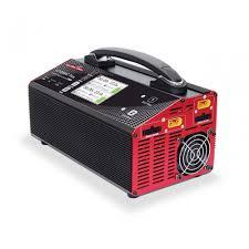 <b>Зарядное устройство Ultra</b> Power UP1200AC PLUS