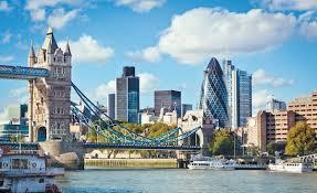 「倫敦」的圖片搜尋結果