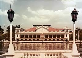 「マラカニアン宮殿」の画像検索結果