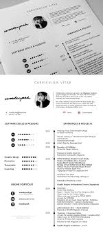 20 cv resume templates psd mockups bies graphic cv or resume template