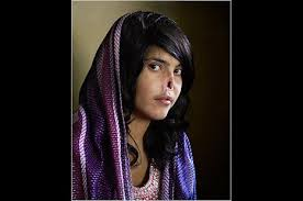 a thousand splendid suns   afghanistan   scoop itwomen of afghanistan under taliban threat  lt br  gt    photo essays   a thousand