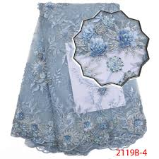 Detail Feedback Questions about <b>Nigerian Latest Lace</b> Fabric 2018 ...