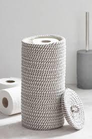 <b>Держатели</b> для <b>туалетной бумаги</b>