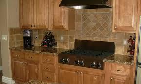 Kitchen Backsplash Best Kitchen Backsplash Ideas