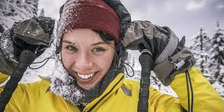 Snow Gloves & <b>Mittens</b>: How to Choose   REI Co-op