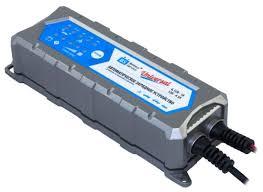 Зарядное <b>устройство Battery Service Universal</b> PL-C004P vs ...