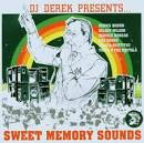 Sweet Memory Sounds